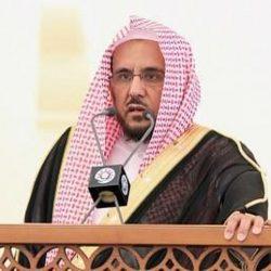 انتهاء دورة المرافعات الشرعية بين التطبيق والتعديل  المعتمدة من مركز كوادر القانون السعودي