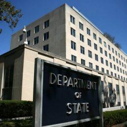 واشنطن: ممولو الإرهاب في قطر يستغلون نظامها المالي