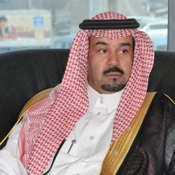 3 أسباب وراء إنشاء جهاز أمن الدولة بالسعودية