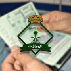 النائب العام يحذر من سجن أي متهم بدون سند نظامي