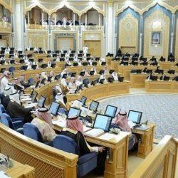 ترمب: قطر دعمت الإرهاب ودول مستعدة لاحتضان القوات الأمريكية حال نقلها من قطر.