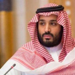 الديوان الملكي: وفاة الأمير عبدالرحمن بن عبدالعزيز آل سعود رحمه الله