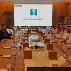 جمرك ميناء الملك عبدالله يحبط تهريب 67 كيلوجرام كوكايين