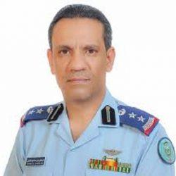 سجون الدوحة تكتظ بأفراد من أسرة آل ثاني