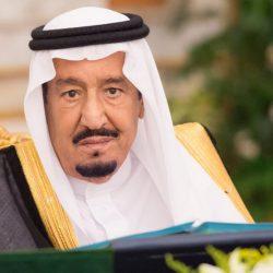 """""""سلطان بن سحيم للقطرين ..الوضع اليوم صعب"""