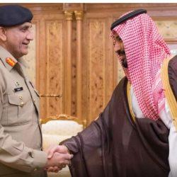 اقتحام قوات أمن الدولة ، لقصر الشيخ سلطان بن سحيم آل ثاني