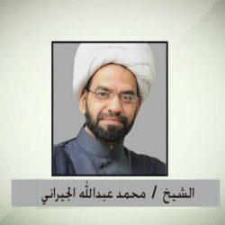 هذا محمد بن سلمان عز وفخر كسر جميع البرتوكلات من أجل شعبه