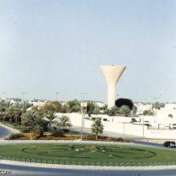 عضو هئية المحامين السعوديين ينصح بحضور دورة مهنة المحاماة بين التنظير والتطبيق
