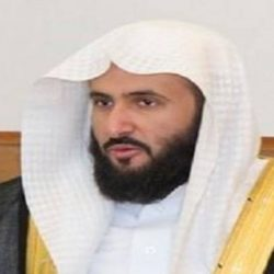 وزير العدل يصدر تعميم للمحاكم القضائية بسرعة البت في قضايا السجناء