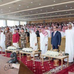 صور القمة العربية الـ29 في الظهران والتي اختتمت ولكن أذهلت العالم