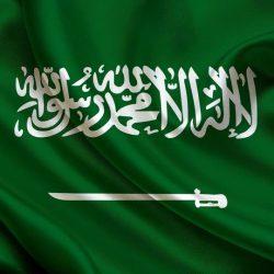 ولي العهد السعودي يلتقي ماي على هامش قمة العشرين