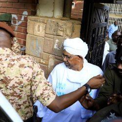 حميدتي: فض الاعتصام أمام مقر قيادة الجيش السوداني فخ نصب لقوات الدعم السريع