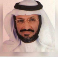 الخطوط السعودية تُقر تعديلاً مهماً على مواعيد إنهاء إجراءات السفر وصعود الطائرة