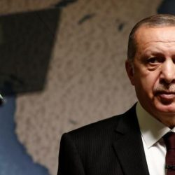مصر تعتبر اتفاق واشنطن «ضابطاً» لمسار مفاوضات «سد النهضة»