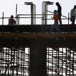 الوظائف تتراجع مع هبوط أنشطة القطاع الخاص في مصر