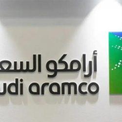 توقعات بتنامي ترسية العقود بالقطاعات الاقتصادية السعودية 2020