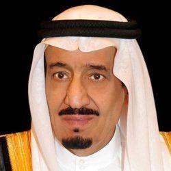 """نائب أمير الرياض يرعى فعالية """"مستقبل سهل الوصول"""" للأشخاص ذوي الإعاقة"""