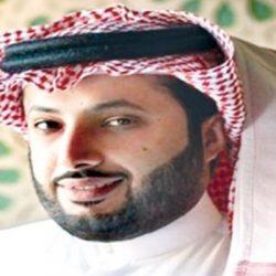 """""""الوفاق"""" راعٍ رسمي لـ""""شيفيلد"""" الإنجليزي وعدة أندية محلية"""