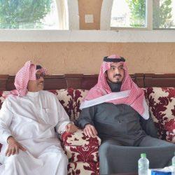 """""""الشؤون الإسلامية"""" تحدد مواقيت إقامة صلاة الاستسقاء"""
