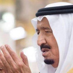 """""""القحطاني"""" يرفع الشكر للقيادة على ترقيته لـ""""وزير مفوض"""" بالخارجية"""