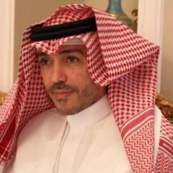 فيصل بن مشعل يزور محافظة المذنب ويدشن مشاريع تنموية بقيمة تزيد عن 450 مليون ريال