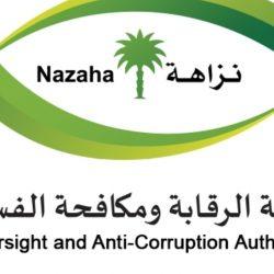 وزارة الموارد البشرية: يسمح لابن وابنة المواطنة بالعمل في «مهن السعوديين