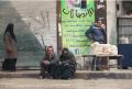هدنة سورية مستمرة رغم خروقات مروحيات النظام