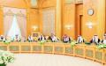 السعودية توافق على ضريبة القيمة المضافة لدول الخليج