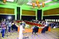 شركات مصرية تبدأ تنفيذ مشاريع لصالح الإسكان في السعودية