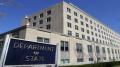 واشنطن تطرد 35 دبلوماسيا روسيا