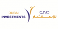 """""""دبي للاستثمار"""" تعتزم إنشاء منطقة صناعية في الرياض"""