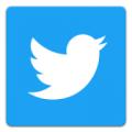 """""""تويتر"""" يطلق تحديثا لمنع الإساءات والتحرش على موقعه"""