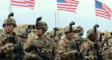 وثائقي أجهزة الإستخبارات الأمريكية المهمة السرية
