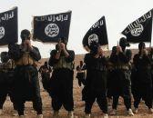 """""""الداخلية"""" تكشف عدد السعوديين المنتمين إلى تنظيمات إرهابية بالخارج"""
