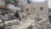 إسرائيل تسرع وتيرة هدم منازل الفلسطينيين