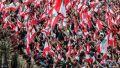 عقب اجتماع بعبدا .. تضارب حول رئيس الحكومة اللبنانية