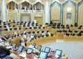 الشورى.. مطالبات بدراسة الآثار السلبية لفرض الرسوم على العمالة