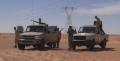 """قوات الوفاق الليبية تمشط سرت بعد رصد تحركات """"داعش"""""""