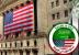 سعوديون يبتكرون حيلة جديدة لـ التهرب من الضرائب في أمريكا.. والمواجهة ببيع ممتلكاتهم!