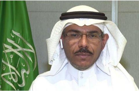 متحدث الصحة يحذر: تصرفات غير مسؤولة واستهتار رفعت نسبة الحالات في عدة مدن منها الرياض وجدة