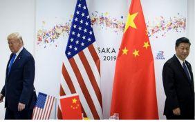 قانون أمريكي لمعاقبة الصين بسبب كورونا.. تجميد أصولها وإلغاء التأشيرات