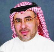 المخرج د. عمر الجاسر مستشار إعلامي لمهرجان سينمانا 2020
