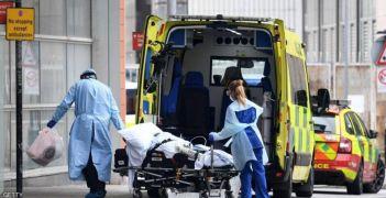 """منظمة الصحة: """"ترقبوا الأسوأ"""" مع غياب التضامن الدولي في المعركة ضد كورونا"""