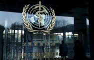 أميركا تستأنف تمويل منظمة الصحة العالمية