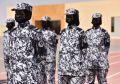 نتائج القبول المبدئي للمديرية العامة لكلية الملك فهد الأمنية على رتبة ( جندي أول ) للكادر النسائي