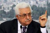 نقل السفارة الأمريكية إلى القدس يضع السلام العالمي في مأزق