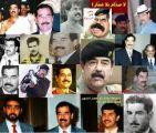 #وثائقي | أين كان صدام ؟ وكيف جرى إعتقال صدام حسين !؟ ـ حلقة بجودة عالية HD