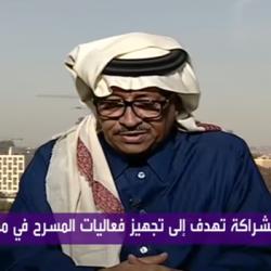 #وثائقي   أين كان صدام ؟ وكيف جرى إعتقال صدام حسين !؟ ـ حلقة بجودة عالية HD