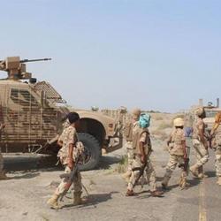 السعودية تستقبل 19 شخصًا من أسرة الرئيس السابق على صالح