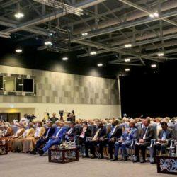 «مبادلة» الإماراتية تطلق صندوقين للاستثمار في التكنولوجيا بالشرق الأوسط